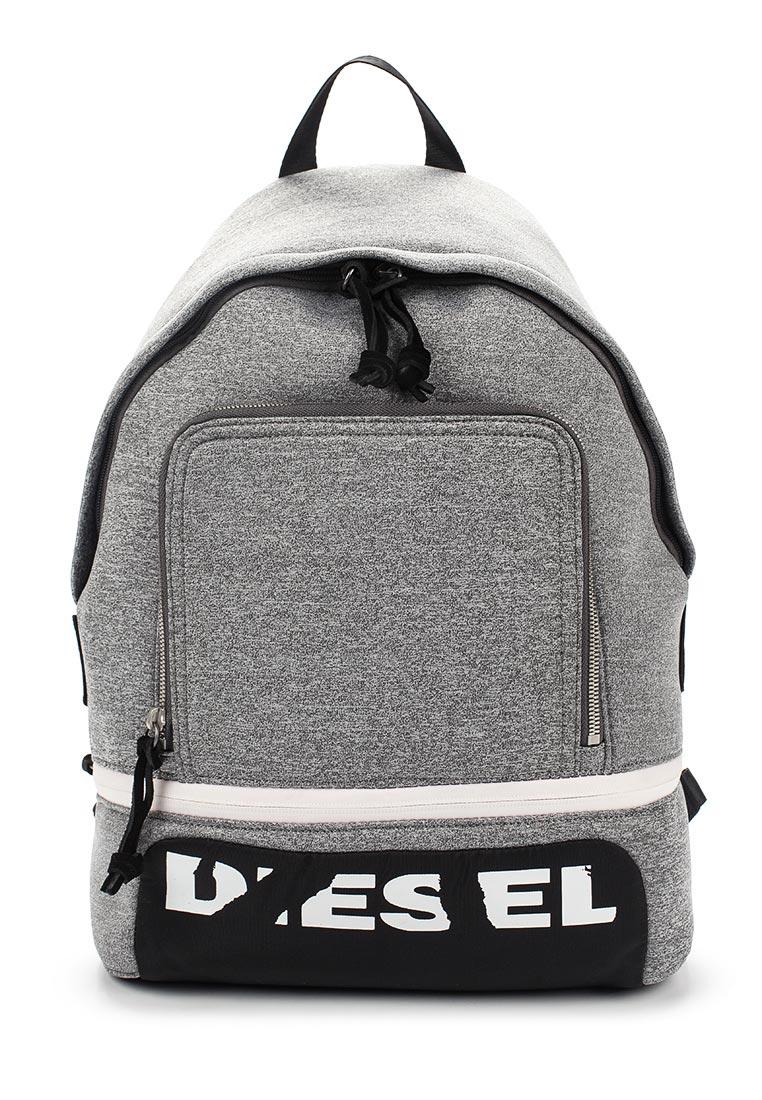 Городской рюкзак Diesel (Дизель) X04807-P1529