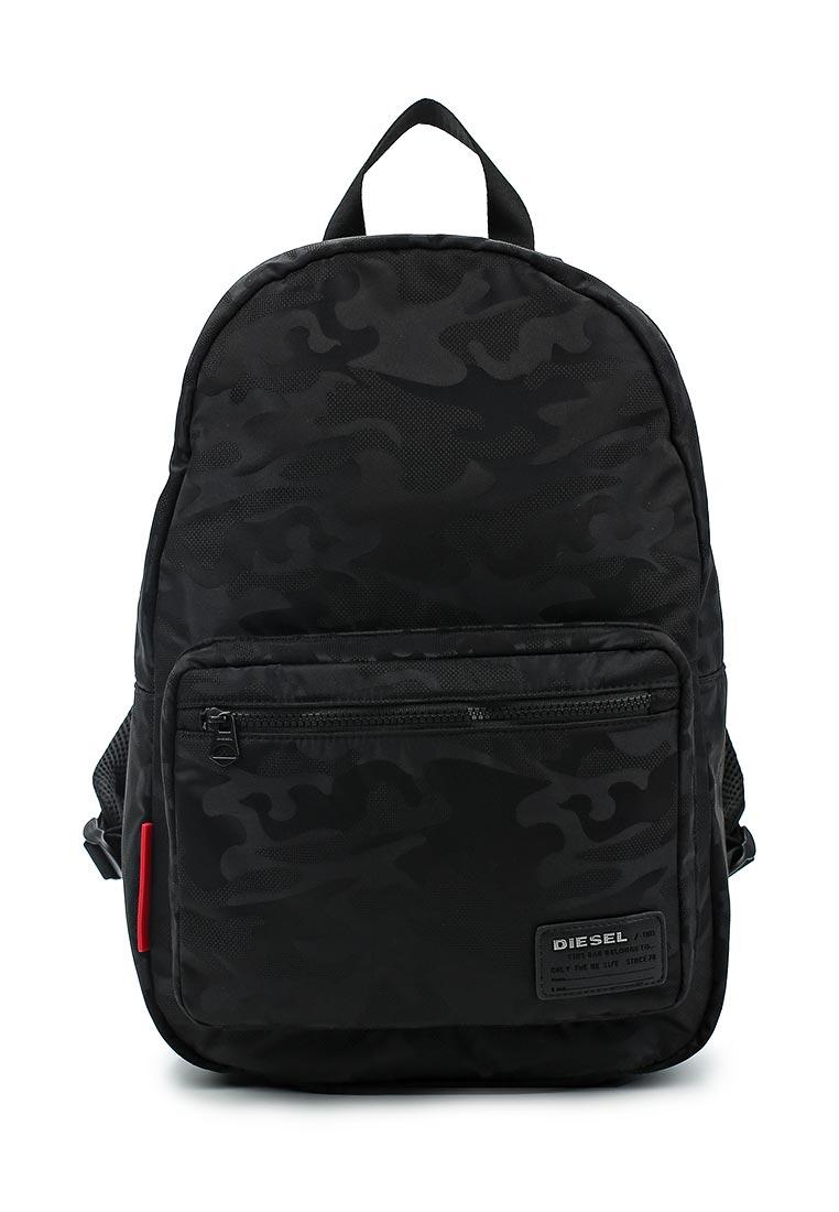 Городской рюкзак Diesel (Дизель) X04812P1598