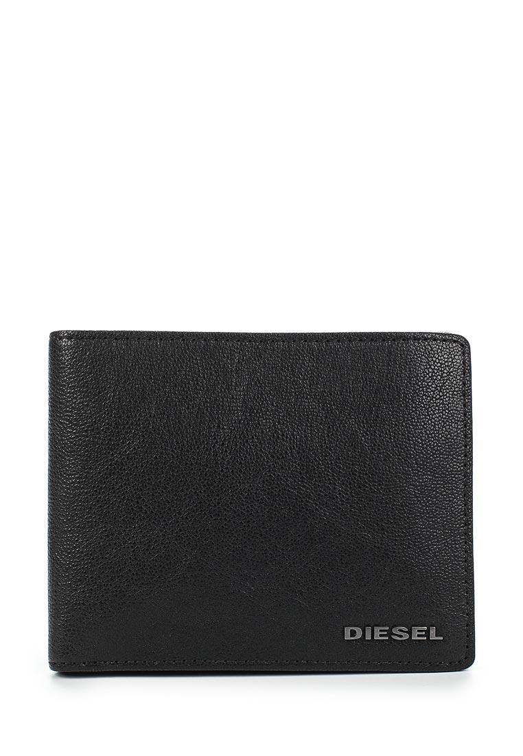 Кошелек Diesel (Дизель) X03926PR271