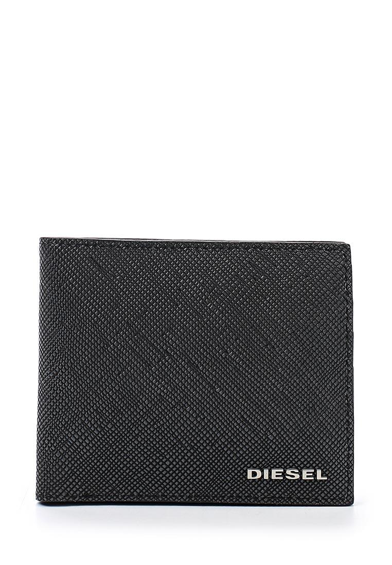Кошелек Diesel (Дизель) X04743-P0517/H5767