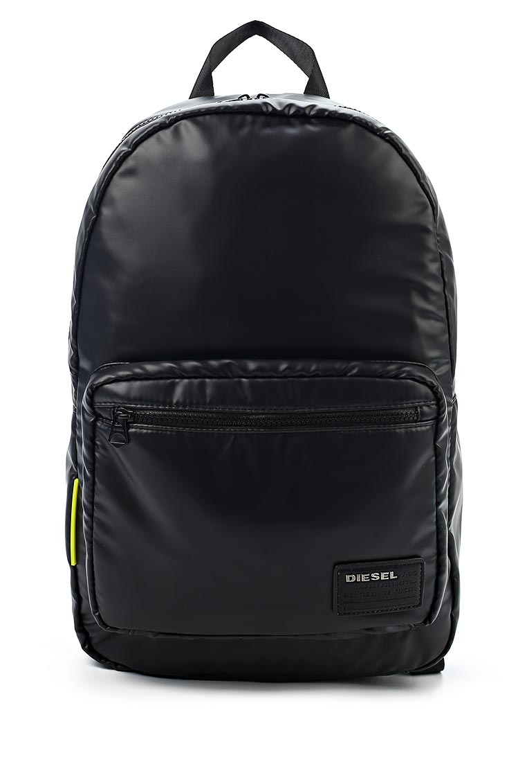 Городской рюкзак Diesel (Дизель) X04812-P1157/T8013