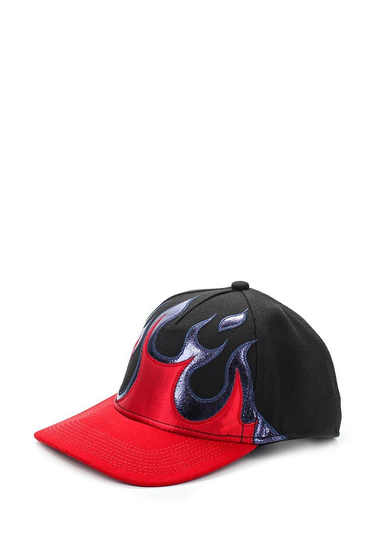 Бейсболка Diesel (Дизель) 00S9G3-0LAOI
