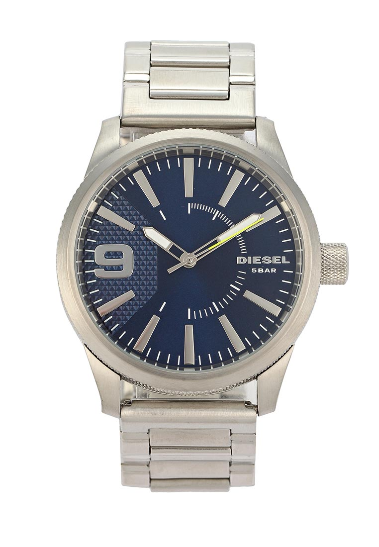 Мужские часы Diesel (Дизель) DZ1763