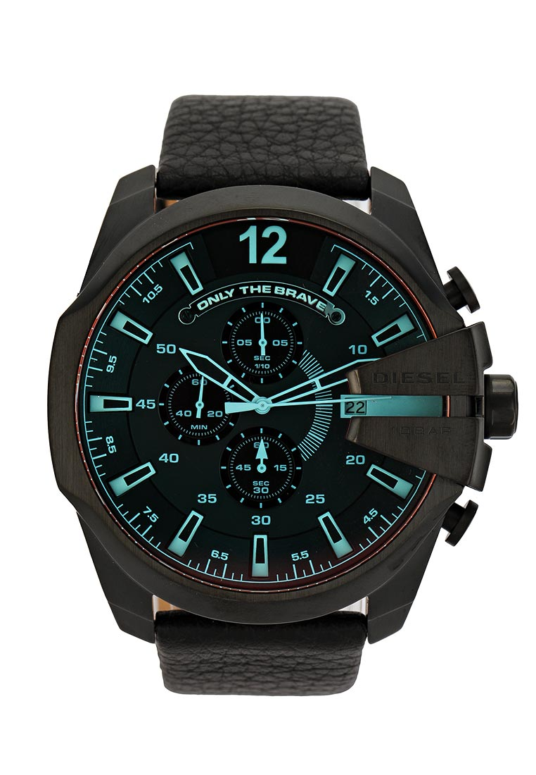 Мужские часы Diesel (Дизель) DZ4323