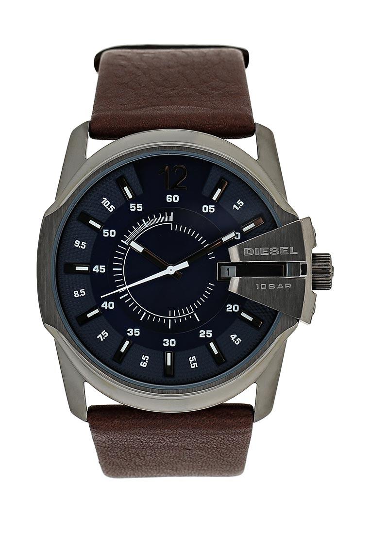 Мужские часы Diesel (Дизель) DZ1618