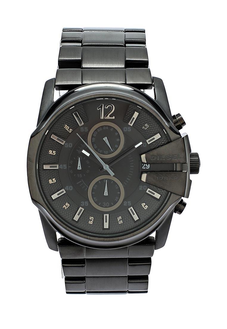 Мужские часы Diesel (Дизель) DZ4180
