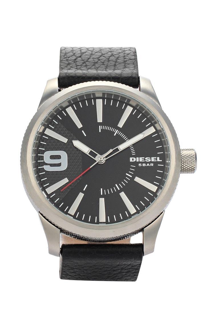 Мужские часы Diesel (Дизель) DZ1766