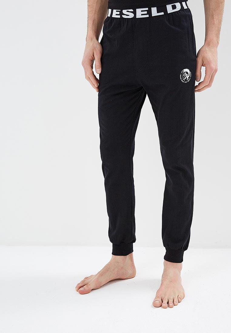 Мужские домашние брюки Diesel (Дизель) 00SJ3J0TARI