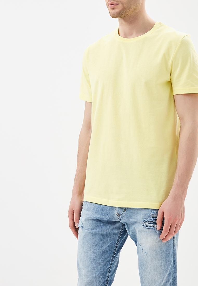Зауженные джинсы Diesel (Дизель) 00CKRJ0857F