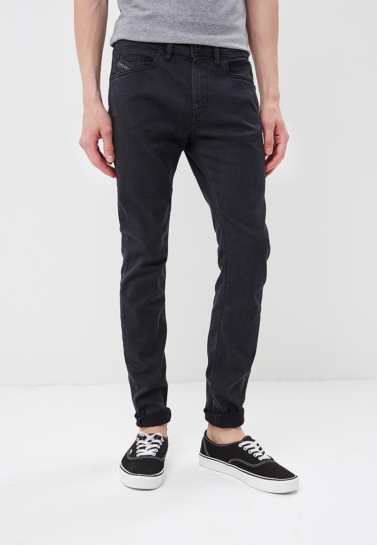 Зауженные джинсы Diesel (Дизель) 00SIV70677H
