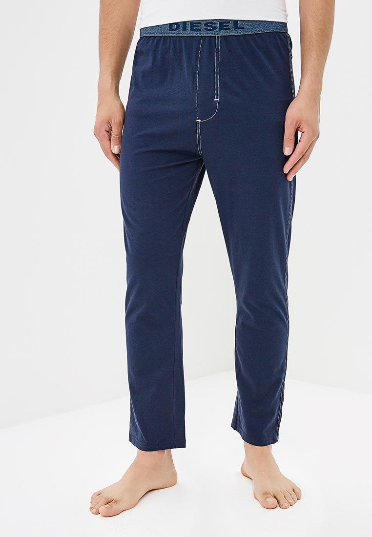 Мужские домашние брюки Diesel (Дизель) 00SJ3J.0BAOA
