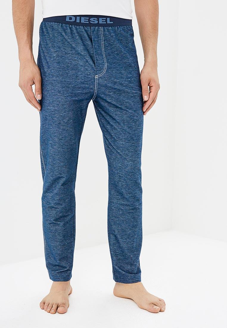 Мужские домашние брюки Diesel (Дизель) 00SJ3J.0DALF