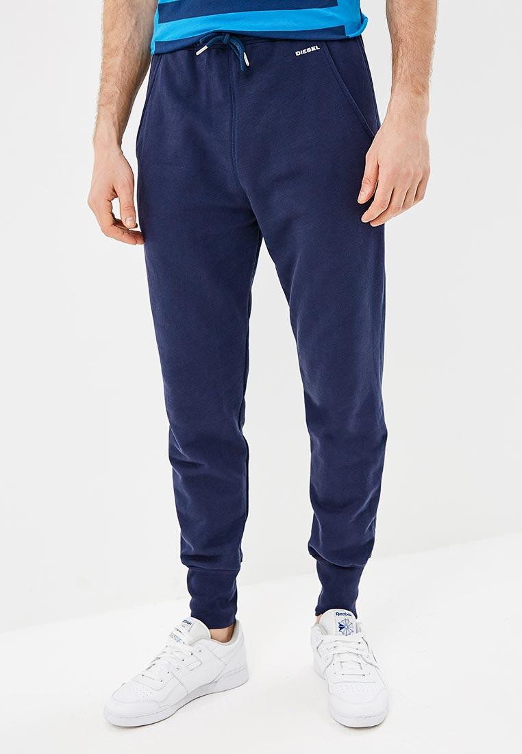 Мужские спортивные брюки Diesel (Дизель) 00ST1N.0WALM