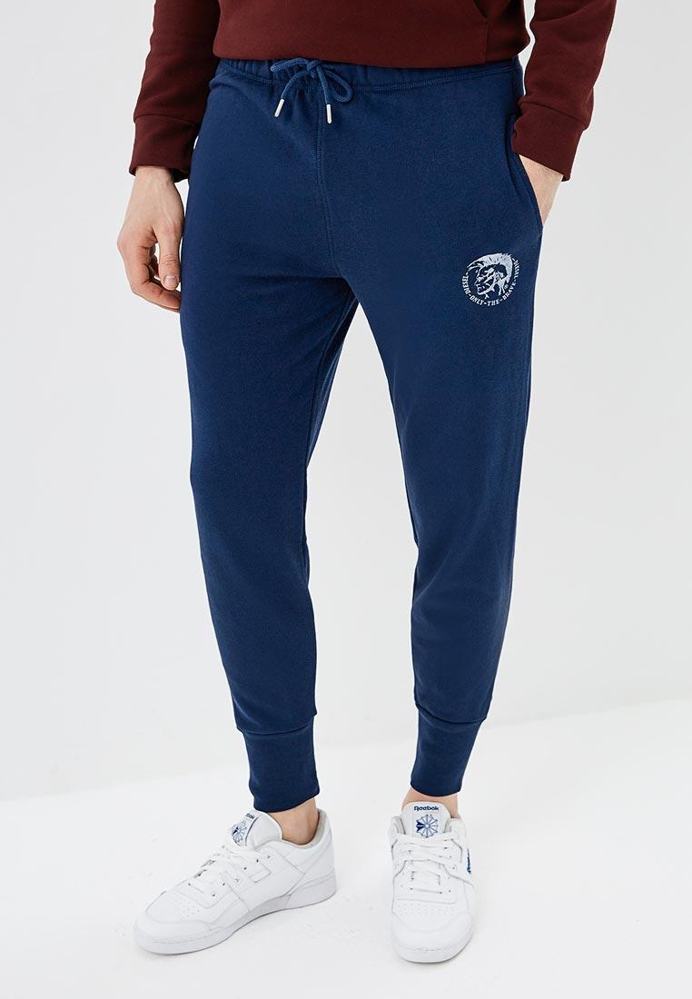 Мужские спортивные брюки Diesel (Дизель) 00ST1N.0CAND