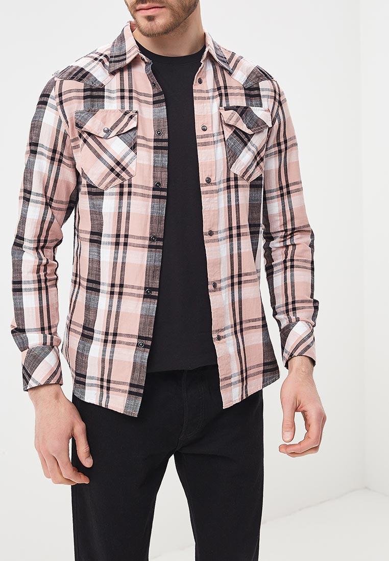 Рубашка с длинным рукавом Diesel (Дизель) 00SVM2.0NAOD
