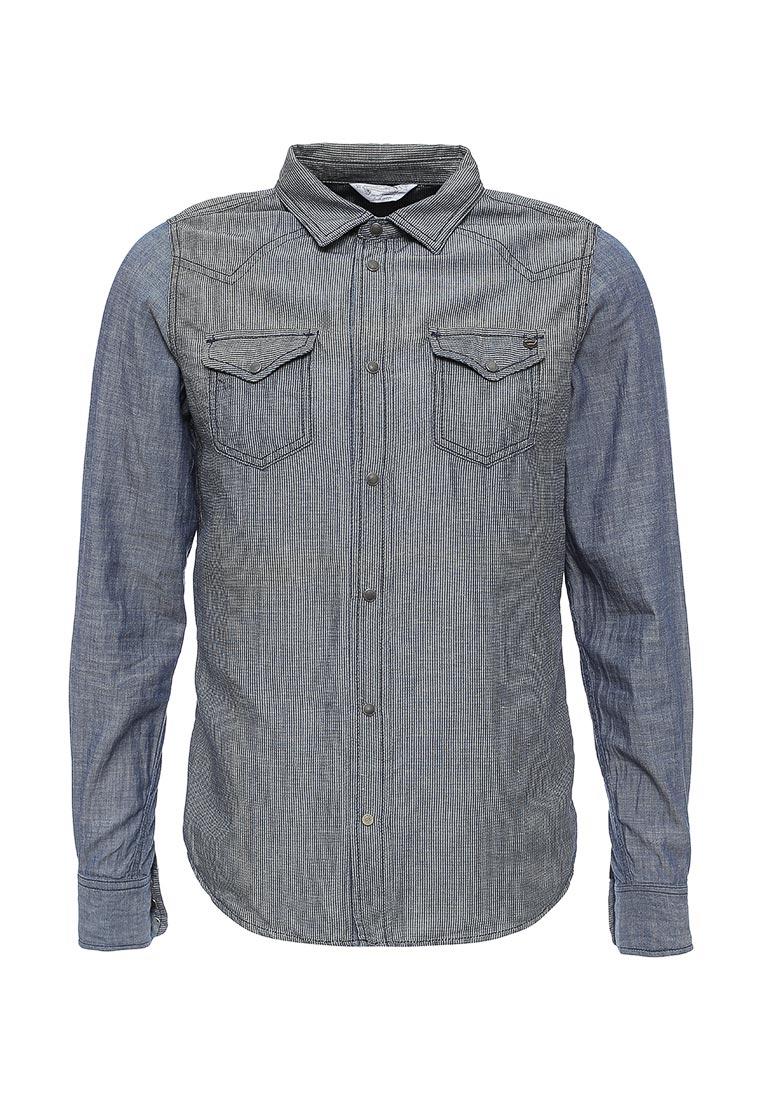 Рубашка Diesel (Дизель) 00S0XE.0CAFL