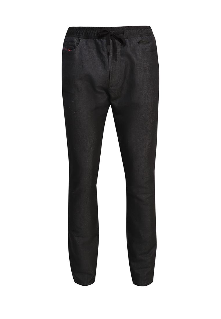 Мужские повседневные брюки Diesel (Дизель) 00SHBI.0NAIJ