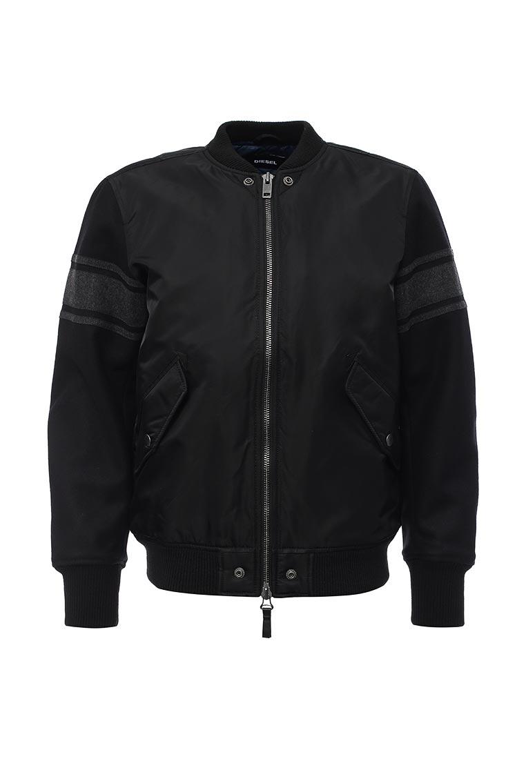 Куртка Diesel (Дизель) 00ST8X-0WAHU/900