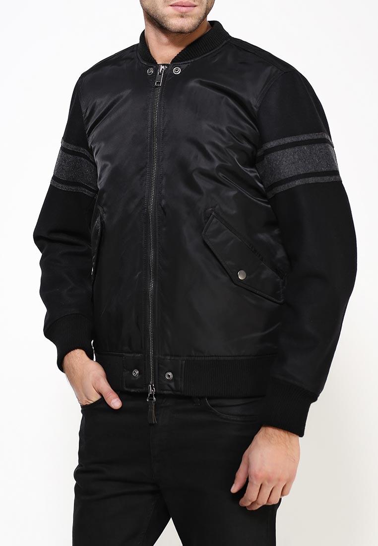 Куртка Diesel (Дизель) 00ST8X-0WAHU/900: изображение 3