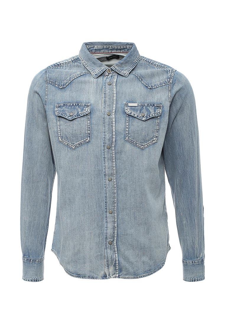 Рубашка Diesel (Дизель) 00SD24-0SAPI/01