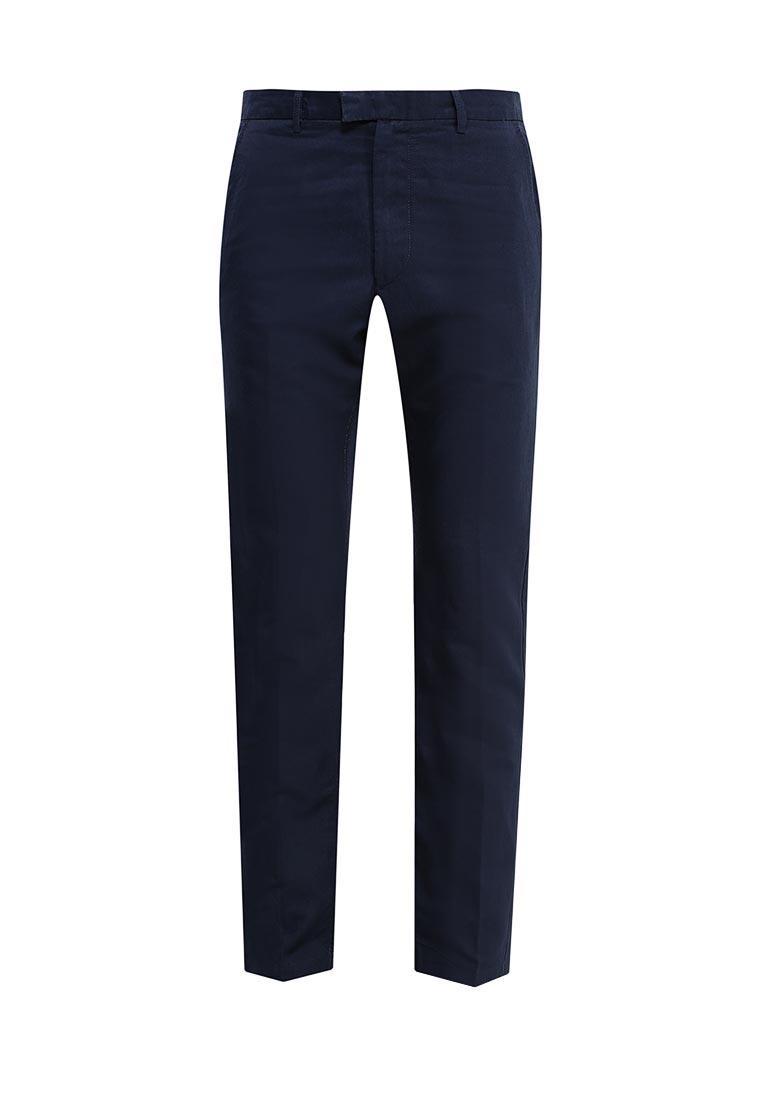 Мужские брюки Diesel (Дизель) 00SN0R.0CAMQ