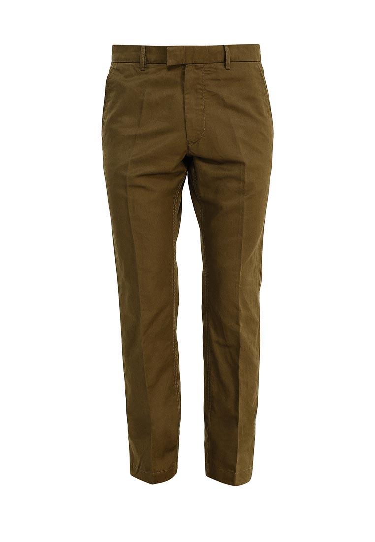 Мужские повседневные брюки Diesel (Дизель) 00SN0R.0CAMQ