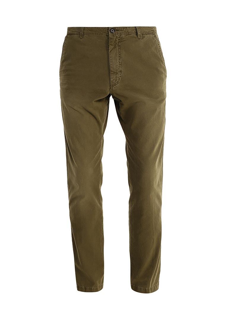 Мужские повседневные брюки Diesel (Дизель) 00SPGV.0EANF