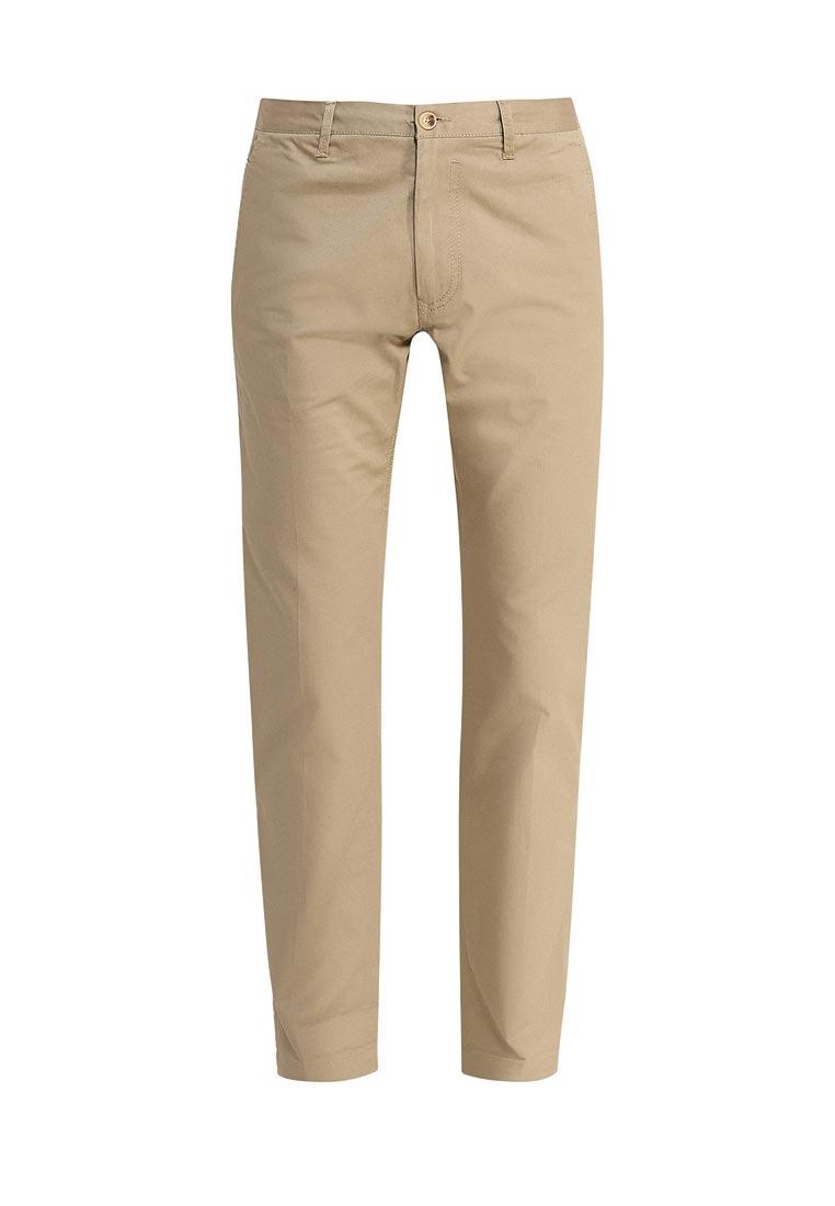 Мужские повседневные брюки Diesel (Дизель) 00SN0Q.0JAKH