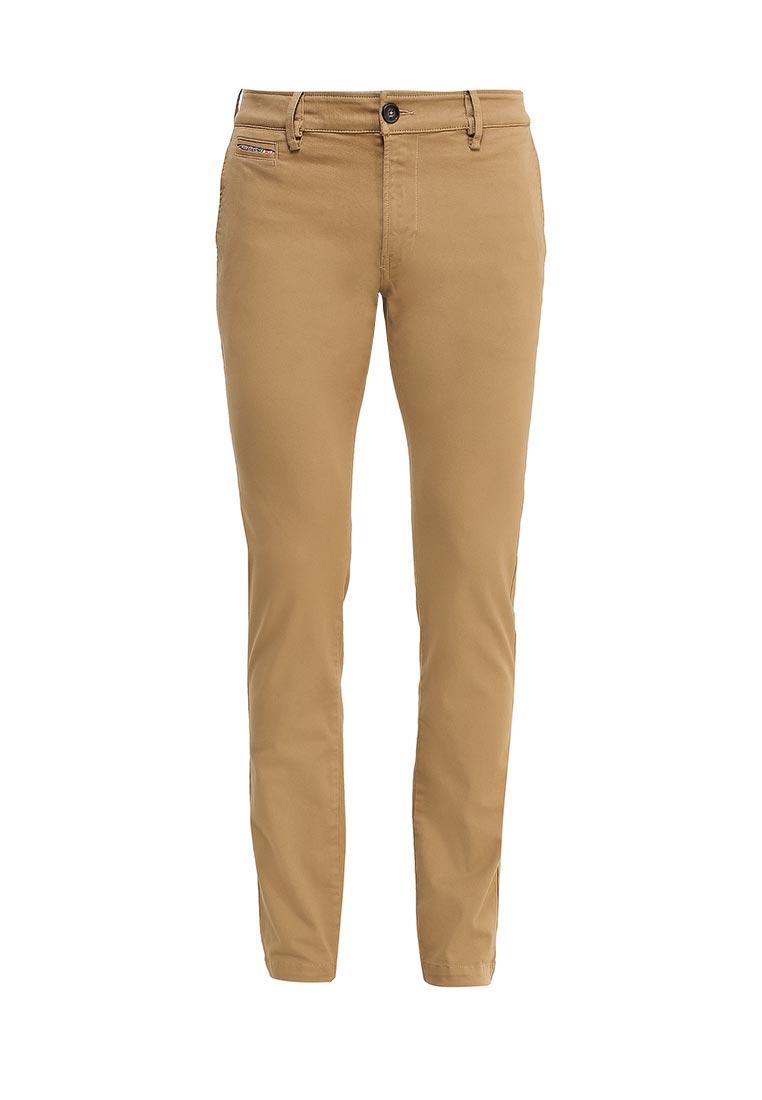 Мужские повседневные брюки Diesel (Дизель) 00SFV6.0NAHC