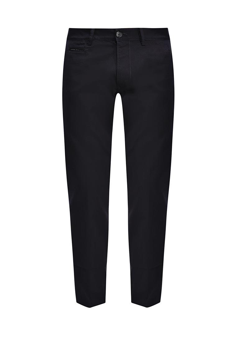 Мужские брюки Diesel (Дизель) 00SEPK.00CVM