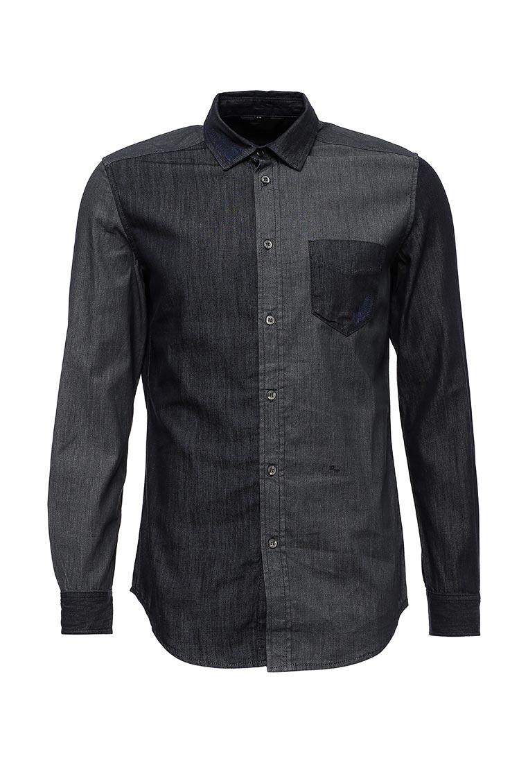 Рубашка Diesel (Дизель) 00SJGE.0SAJJ