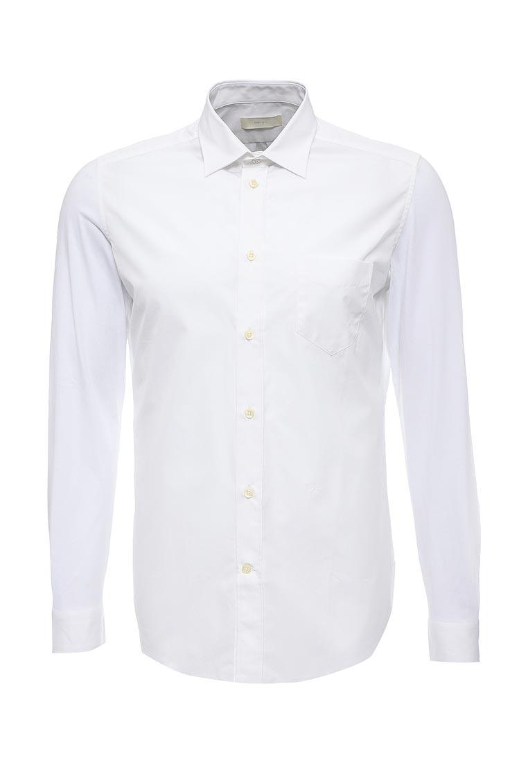 Рубашка с длинным рукавом Diesel (Дизель) 00SJ8L.0LAIO