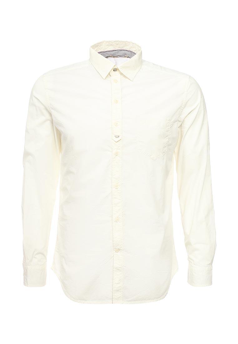 Рубашка с длинным рукавом Diesel (Дизель) 00SFZ3.00HOC