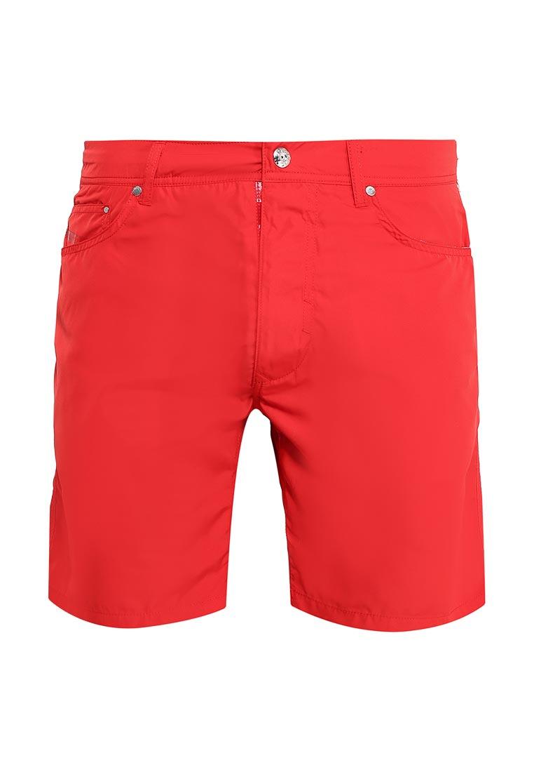 Мужские шорты для плавания Diesel (Дизель) 00SP8E.0AALY