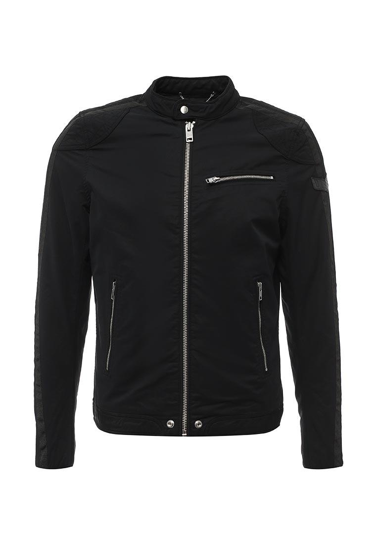 Куртка Diesel (Дизель) 00SFV3.0KAGH