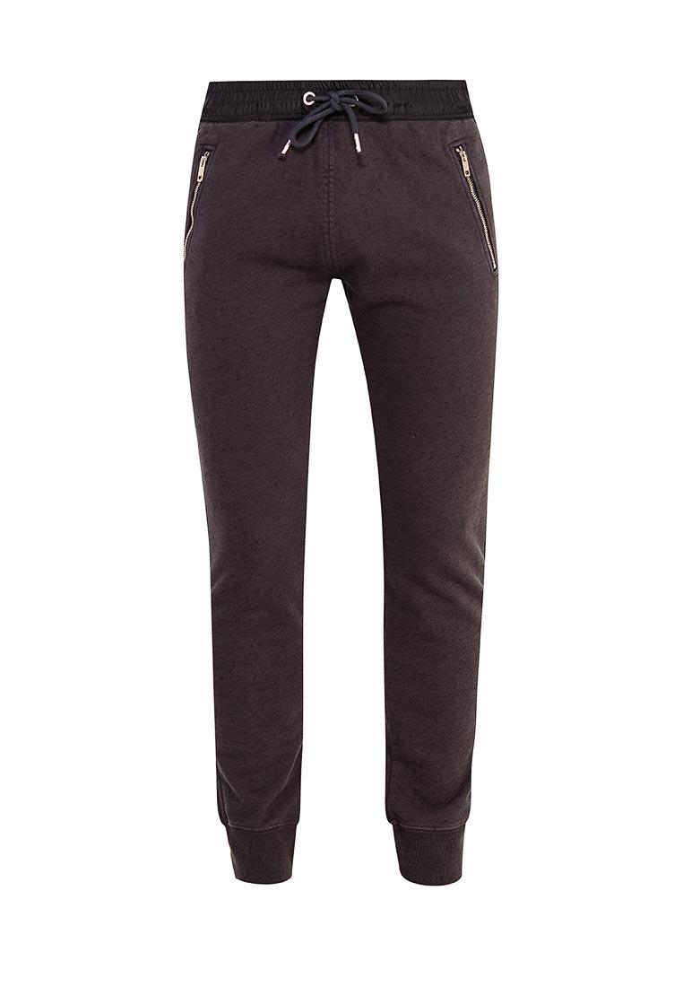 Мужские спортивные брюки Diesel (Дизель) 00SN0N.0GAKT