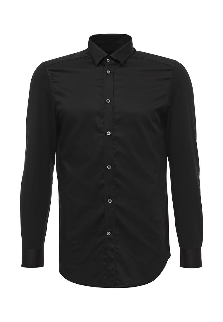 Рубашка с длинным рукавом Diesel (Дизель) 00SS2F.0TALL