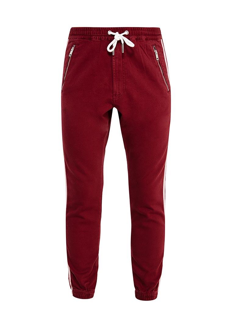 Мужские спортивные брюки Diesel (Дизель) 00SSEK.0NAMX