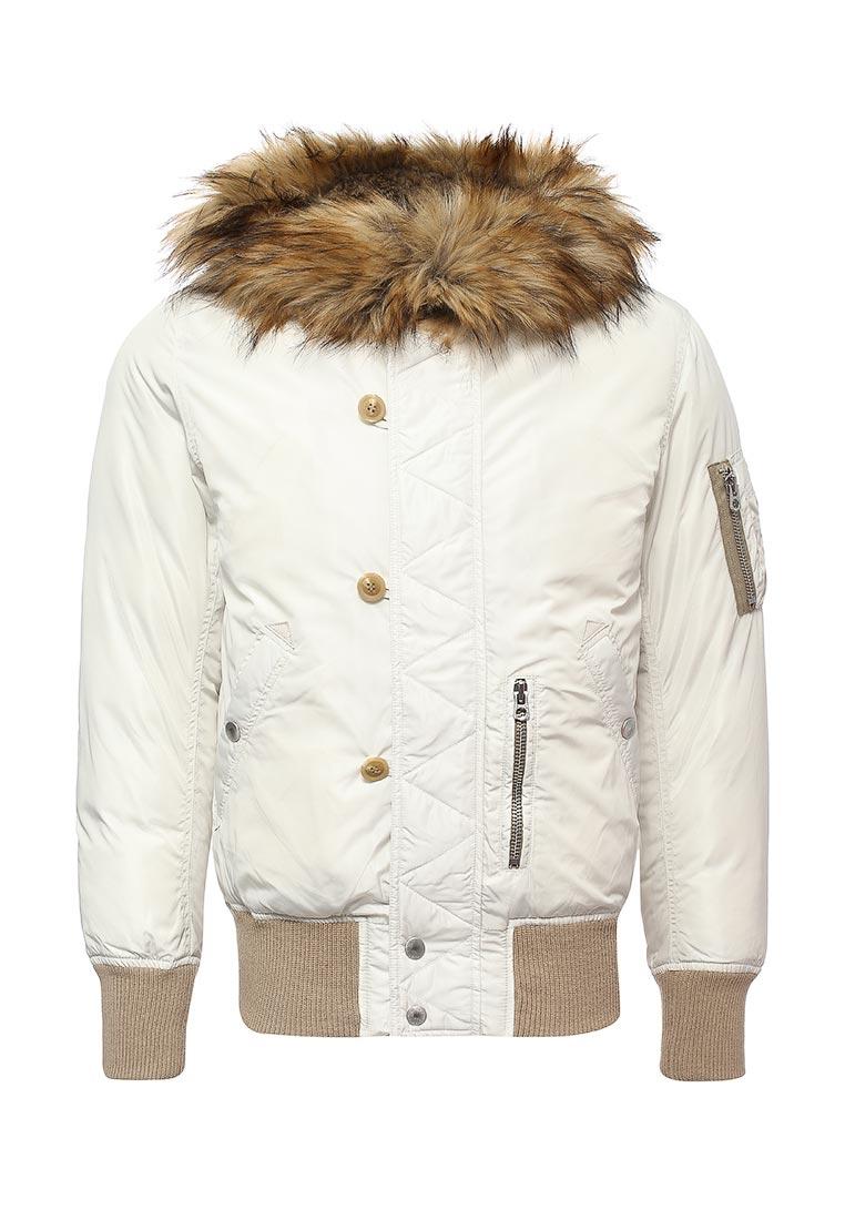 Куртка Diesel (Дизель) 00SSFH.0AANL