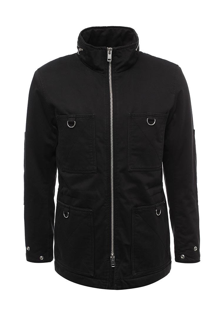 Куртка Diesel (Дизель) 00SSFJ.0JAMH