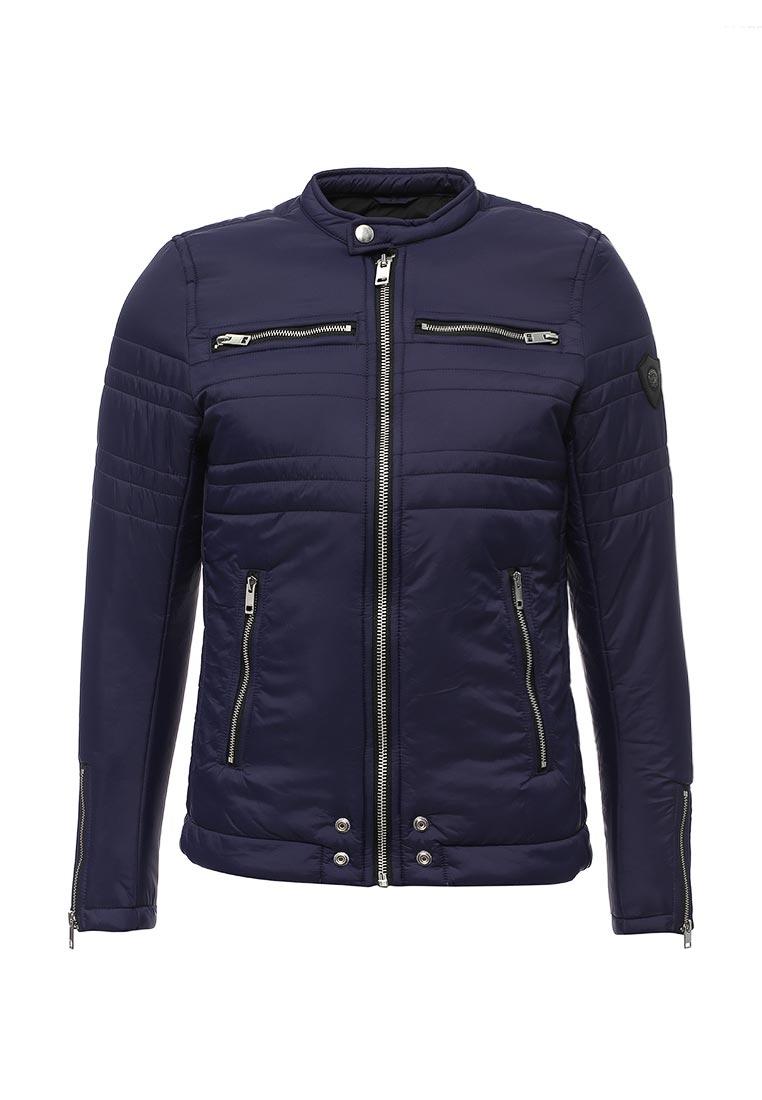 Куртка Diesel (Дизель) 00STA3.0LAMF