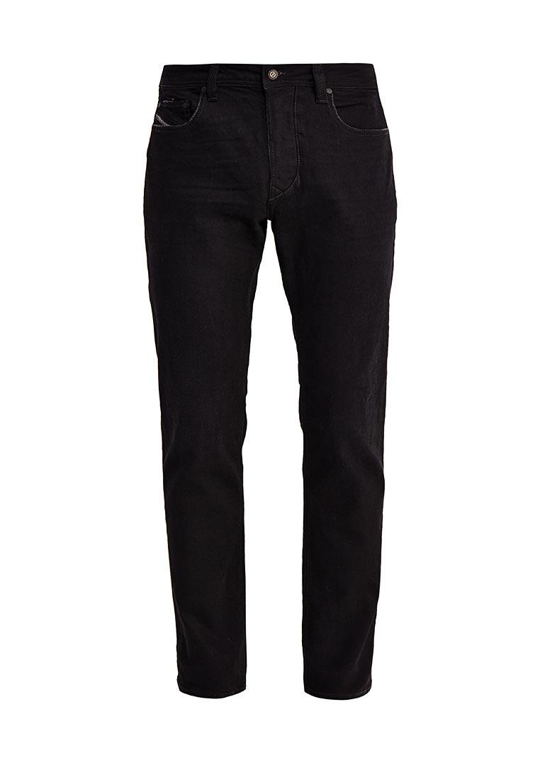 Зауженные джинсы Diesel (Дизель) 00SU1X.0674N
