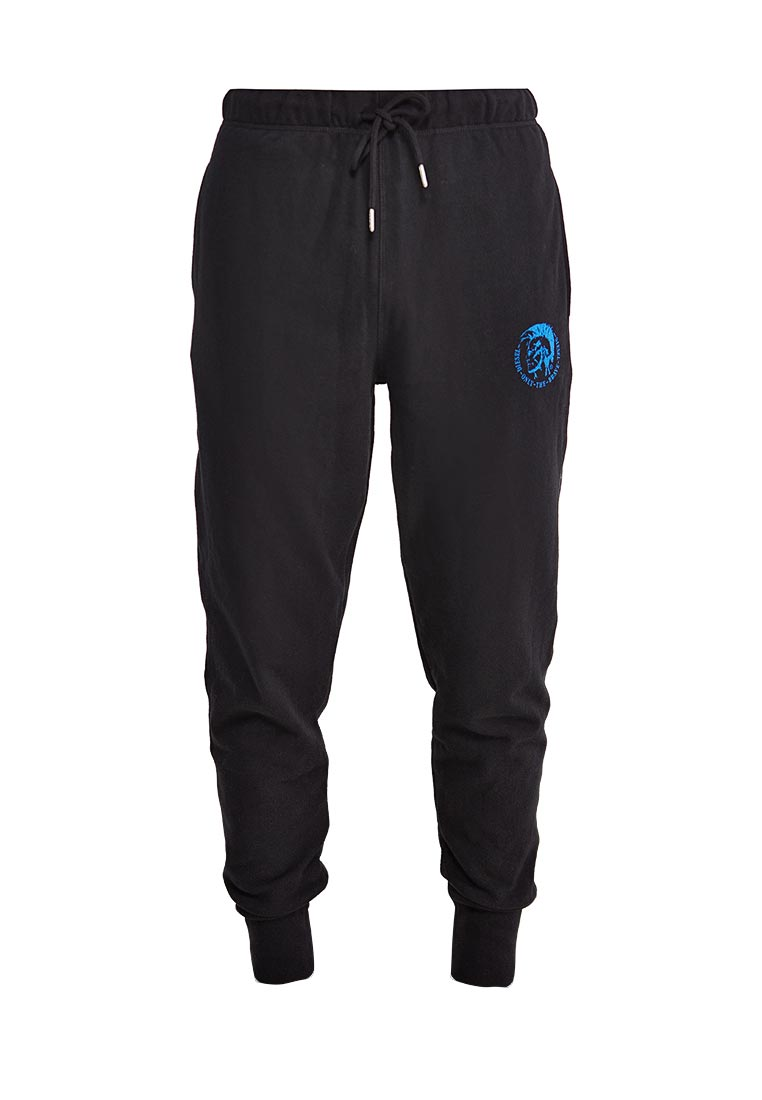 Мужские спортивные брюки Diesel (Дизель) 00ST1N-0CAND/900A