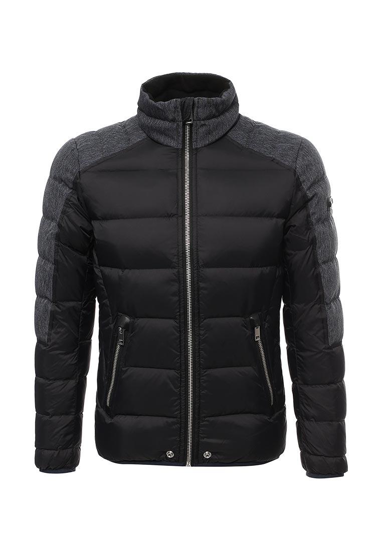 Куртка Diesel (Дизель) 00S13S-0SAJA/900