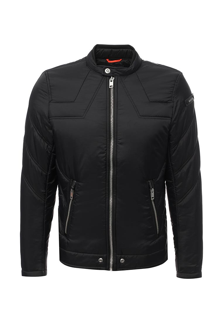 Куртка Diesel (Дизель) 00S3DM-0LAMF/900