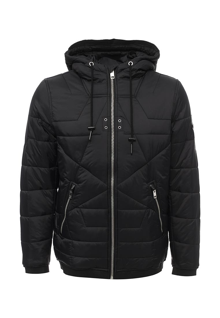 Куртка Diesel (Дизель) 00S3DN-0LAMF/900