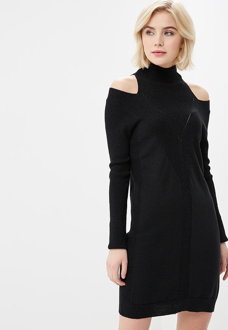 Платье Diesel (Дизель) 00SVYX.0BANY