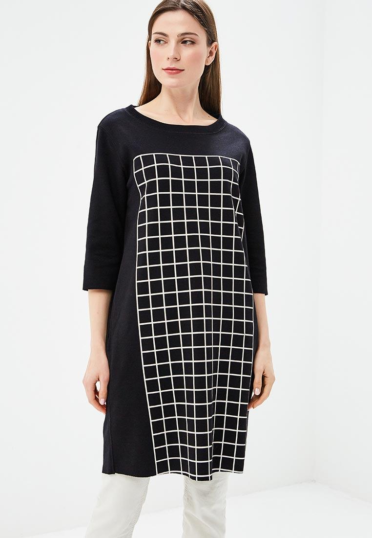 Платье Diesel (Дизель) 00SWVX.0NAOM