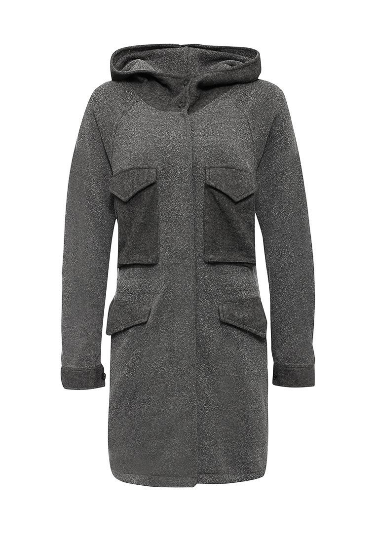 Женские пальто Diesel (Дизель) 00S1F5.00DXB