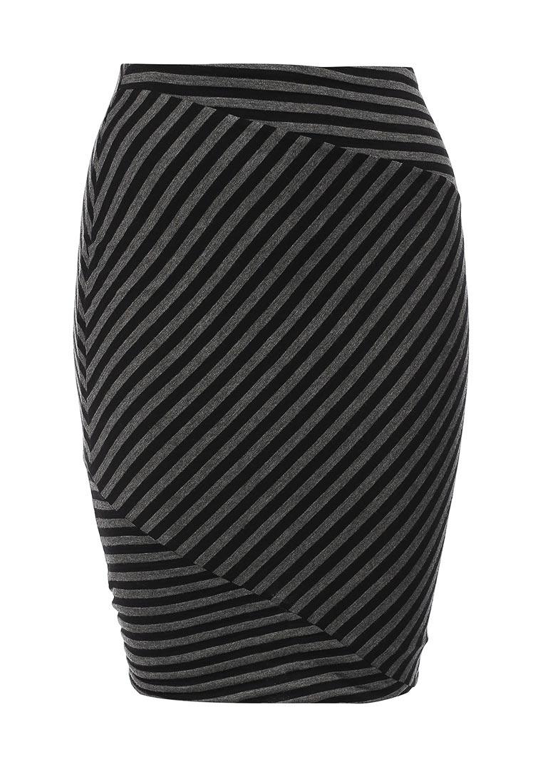 Узкая юбка Diesel (Дизель) 00SG8D.0IAHQ